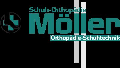 Schuh-Orthopädie Möller